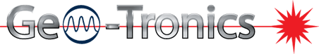 Deaton's Geo-Tronics, Inc