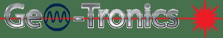 Deaton's Geo-Tronics, Inc.